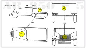 1948 willys wiring diagram with 1944 Willys Wire Diagram on 1944 Willys Wire Diagram in addition 12 Volt 8n Ford Tractor Wiring Diagram as well 1948 Packard Wiring Diagram additionally Willys Mb Jeep Engine as well 1939 Ford Truck Wiring Diagram.