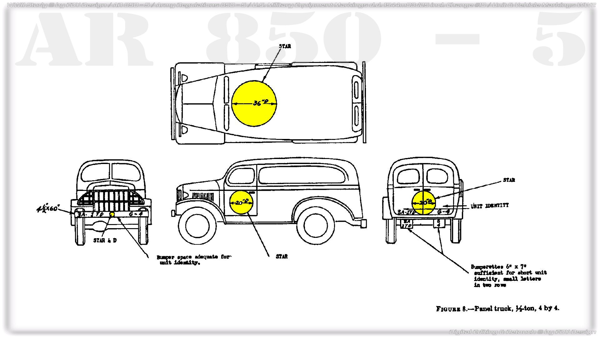diagrams wiring   1956 international pickup wiring diagram