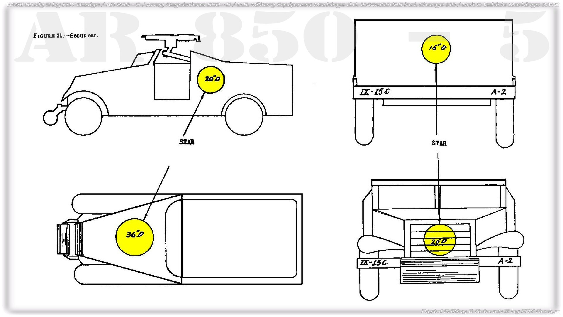 2001 porsche boxster cayman fuse box car wiring diagram