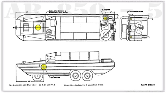 january 2016  u2013 webshop  u2013 army vehicle marking   com  u00a9 by