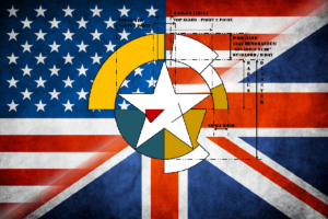 Flag_UK_USA