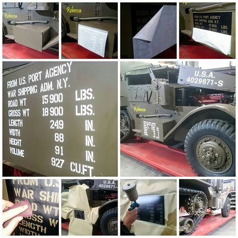 2016m01_M5_Halftrack_Shipping_Details_Collage