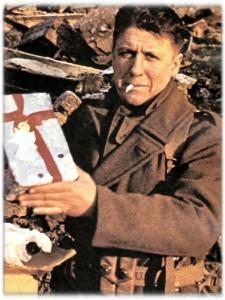 WW2iC_Christmas_1944_George_Stevens_Bastogne_1024px_300dpi