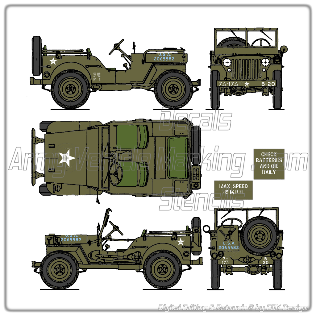 2016m03_Jeep_1942_Ford_GPW_1024_v900WTM
