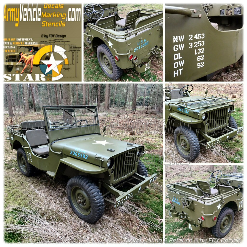 2016m03_Jeep_1942_Ford_GPW_1024_v901WTM