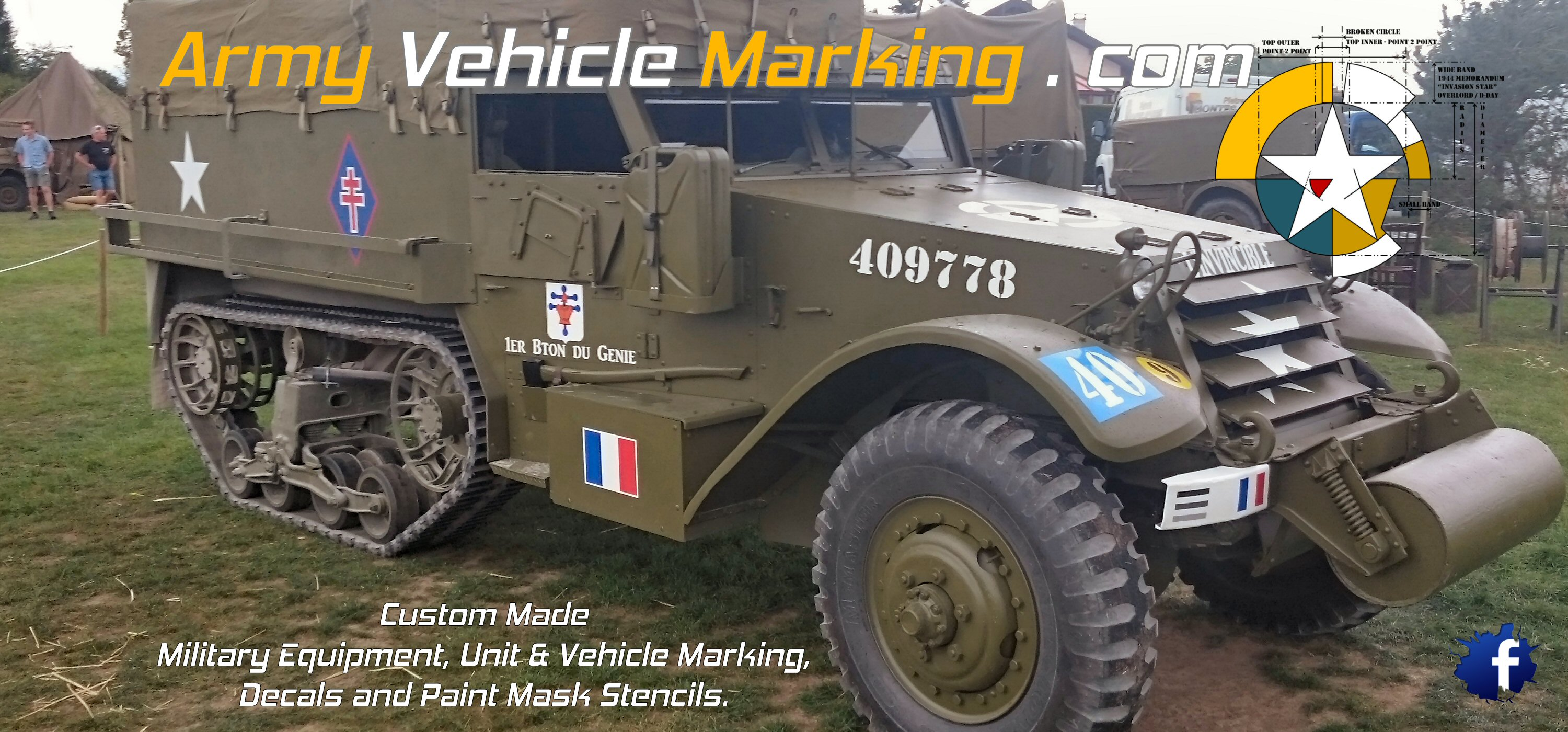 2017m07 AVM FB Halftrack
